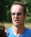 Michael Nothacker