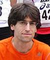 Sebastian Groteloh
