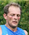 Stefan Mittelsdorf