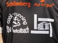2013-07-13_shirt_kinderklinik_hinten.jpg