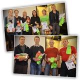 anecup2013_schnellste_collage