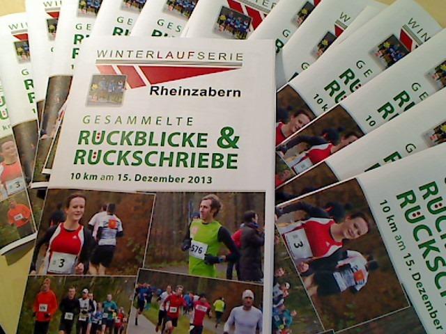 2013-12-15_rheinzabern_10km_broschuere_camshot