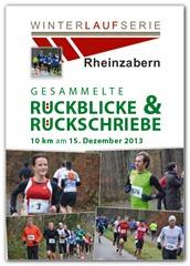 2013-12-15_rheinzabern_10km_broschuere_titelseite