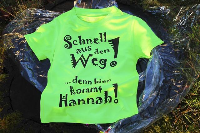 2013-12-20_hannah_shirt
