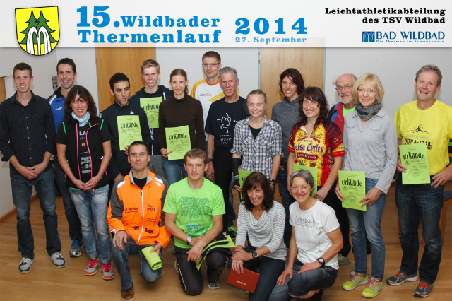 2014-09-27_thermenlauf_wildbad_siegerbild