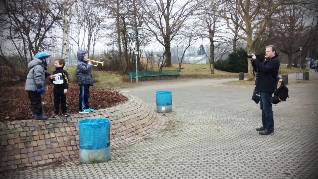 2015-02-22_sindelfingen_glastpalast_laufblaeser