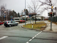 2015-02-22_sindelfingen_glastpalast_panzerknacker