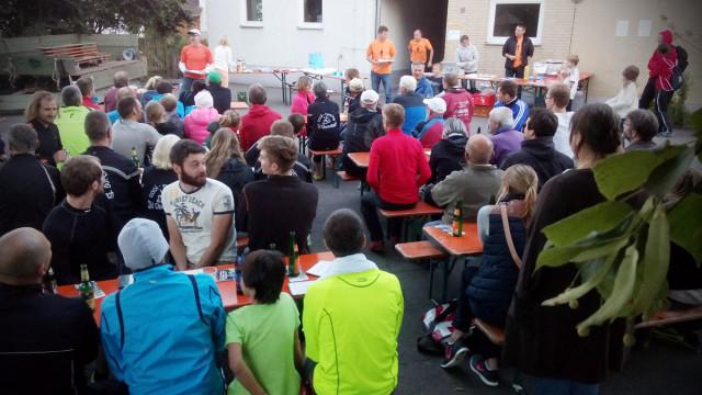 2015-07-29_altbulacher_berglauf_siegerehrung_web