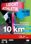 PlakatA2_10kmStraße_BadLiebenzell_2015.indd
