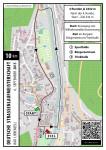 strecke_liebenzell_meisterschaft_2015-4-2.cdr