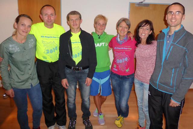 2015-10-09_ane-cup_pressebericht_vor_letztem_lauf
