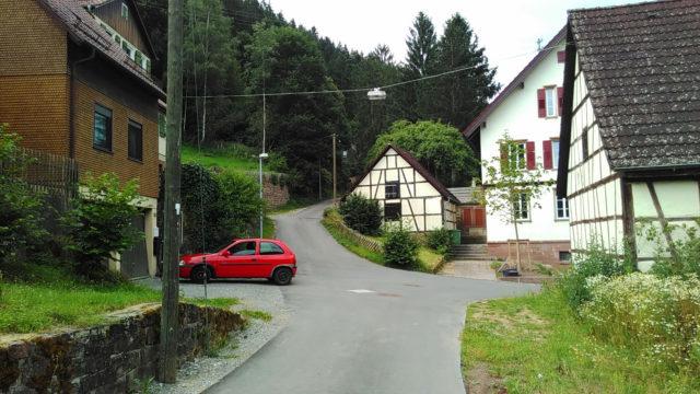 2016-07-15_altbulach_berglauf_start